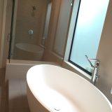 Contemporary-Bathroom-Remodel-Plano-9