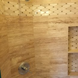 Shower-Remodeling-Plano-10