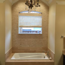 Shower-Remodeling-Plano-20