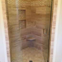 Shower-Remodeling-Plano-6